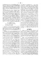 Gmundner Wochenblatt 18610326 Seite: 4