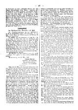 Gmundner Wochenblatt 18610326 Seite: 5