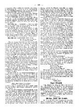 Gmundner Wochenblatt 18610326 Seite: 6