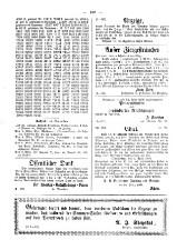 Gmundner Wochenblatt 18610326 Seite: 7