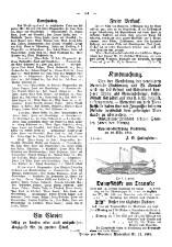 Gmundner Wochenblatt 18610326 Seite: 9