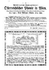 Gmundner Wochenblatt 18610402 Seite: 10