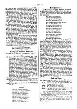 Gmundner Wochenblatt 18610402 Seite: 2