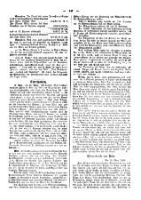 Gmundner Wochenblatt 18610402 Seite: 3