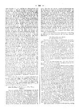Gmundner Wochenblatt 18610402 Seite: 4