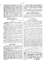 Gmundner Wochenblatt 18610402 Seite: 5