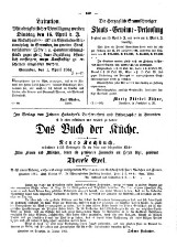 Gmundner Wochenblatt 18610402 Seite: 6