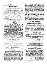 Gmundner Wochenblatt 18610402 Seite: 7