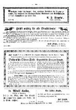Gmundner Wochenblatt 18610402 Seite: 9