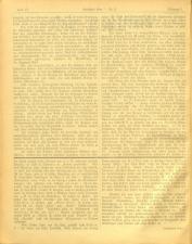 Gottscheer Bote 19040204 Seite: 2