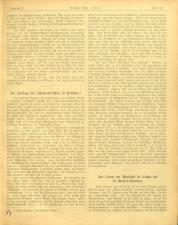 Gottscheer Bote 19040204 Seite: 3