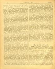 Gottscheer Bote 19040204 Seite: 4