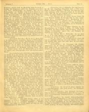 Gottscheer Bote 19040204 Seite: 5