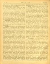 Gottscheer Bote 19040204 Seite: 6