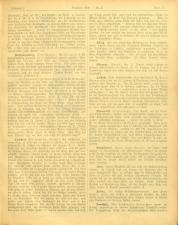 Gottscheer Bote 19040204 Seite: 7