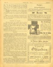 Gottscheer Bote 19040204 Seite: 8