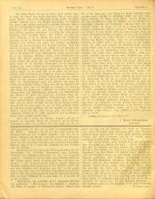 Gottscheer Bote 19040419 Seite: 2