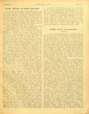 Gottscheer Bote 19040419 Seite: 3