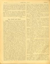 Gottscheer Bote 19040419 Seite: 4