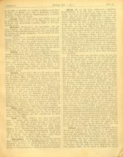 Gottscheer Bote 19040419 Seite: 5