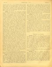 Gottscheer Bote 19040419 Seite: 6