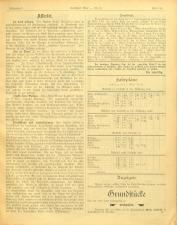 Gottscheer Bote 19040419 Seite: 7