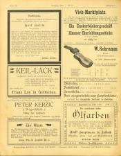 Gottscheer Bote 19040419 Seite: 8