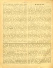 Gottscheer Bote 19040504 Seite: 2