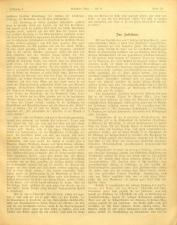 Gottscheer Bote 19040504 Seite: 3