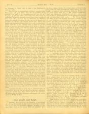 Gottscheer Bote 19040504 Seite: 4