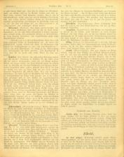 Gottscheer Bote 19040504 Seite: 5