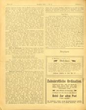 Gottscheer Bote 19040504 Seite: 6
