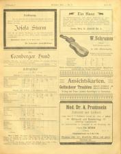 Gottscheer Bote 19040504 Seite: 7