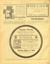 Gottscheer Bote 19040504 Seite: 8