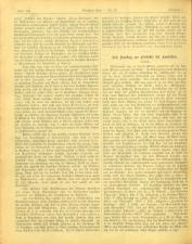 Gottscheer Bote 19041019 Seite: 2