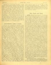 Gottscheer Bote 19041019 Seite: 3
