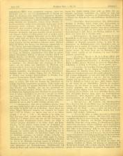 Gottscheer Bote 19041019 Seite: 4