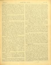 Gottscheer Bote 19041019 Seite: 5