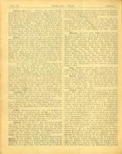 Gottscheer Bote 19041019 Seite: 6