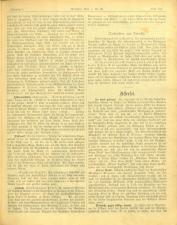 Gottscheer Bote 19041019 Seite: 7