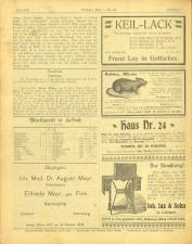 Gottscheer Bote 19041019 Seite: 8