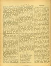 Gottscheer Bote 19050104 Seite: 10