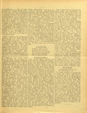 Gottscheer Bote 19050104 Seite: 11