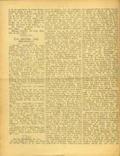 Gottscheer Bote 19050104 Seite: 14