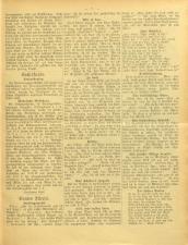 Gottscheer Bote 19050104 Seite: 15