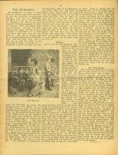 Gottscheer Bote 19050104 Seite: 16