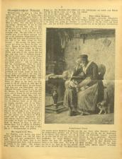 Gottscheer Bote 19050104 Seite: 17