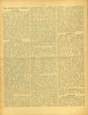 Gottscheer Bote 19050104 Seite: 18