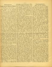 Gottscheer Bote 19050104 Seite: 20