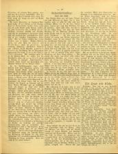 Gottscheer Bote 19050104 Seite: 21